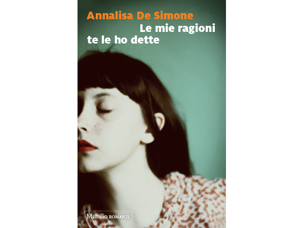 Cover_LE-MIE-RAGIONI-170917