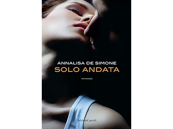 Cover_SOLO_ANDATA_02